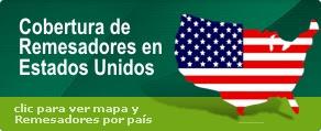 COBERTURA_USA