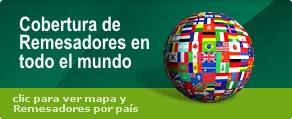 COBERTURA_MUNDIAL