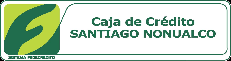 Caja de Crédito de Santiago Nonualco